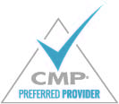 CMP Approved