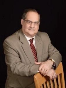 Joe Ricci